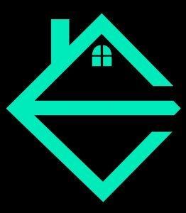 Digital Real Estate | Emereald Marketing