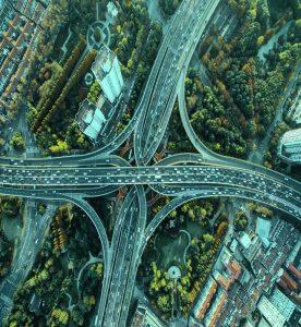 Real Estate Search Ad Traffic