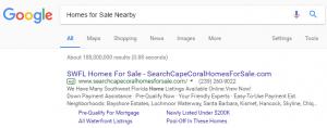 Digital Marketing Ad Example