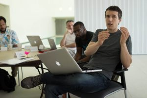 Recurring Digital Marketing Review