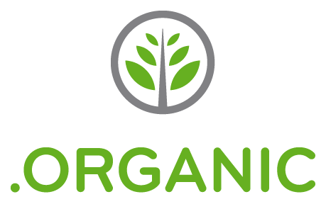 SEO Benefits Organic Search