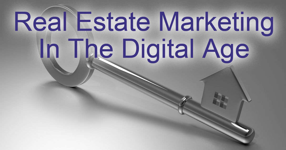Easy To Use Content Marketing & SEO Tools For Real Estate Agents & Investors