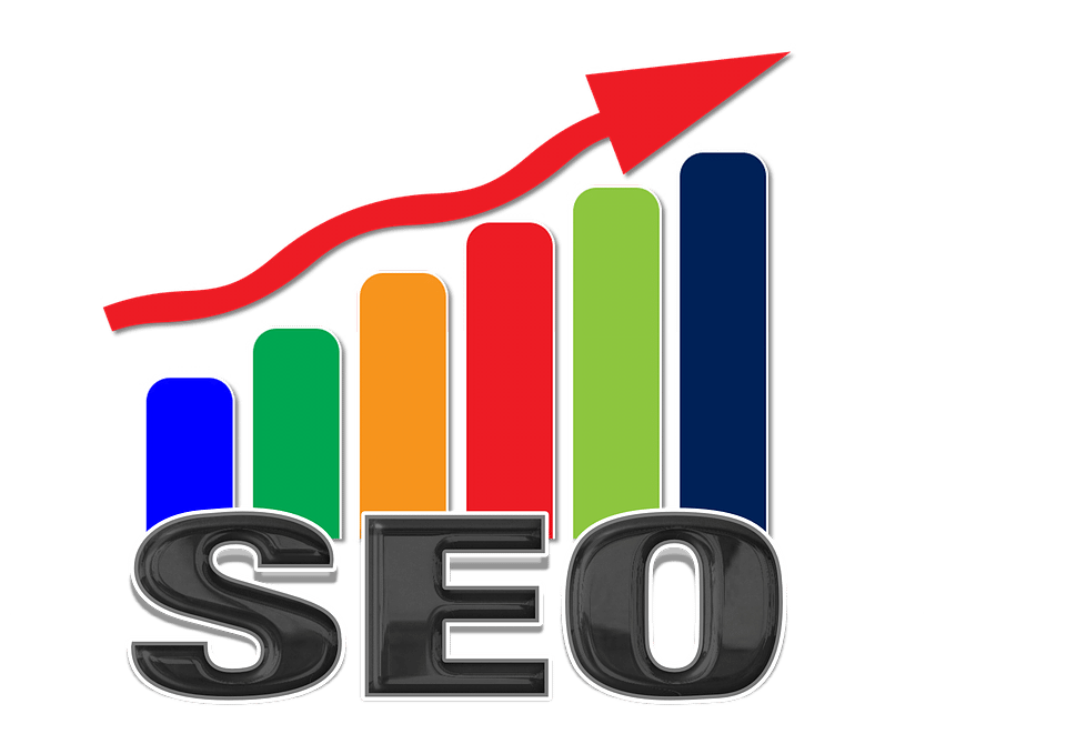 Increase Traffic Sources