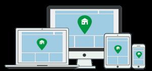 5 Real Estate Digital Marketing Strategies