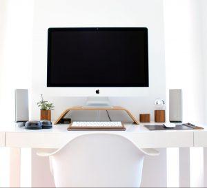 Digital Marketing Ads Online
